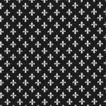 COLOR: BLACK