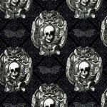 COLOR: GRAY