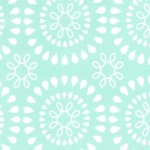 COLOR: SEAFOAM