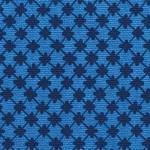 COLOR: BLUE