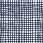 cx7161 gingham play basics checks squares