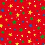 ATOMIC STARS