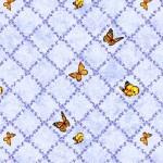 BUTTERFLY TRELLIS
