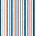 LIGHTHOUSE STRIPE