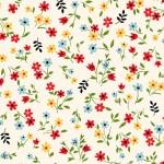 FAVORITE FLOWER