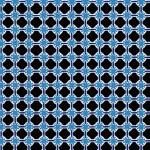 BLUE BAYON