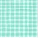 PICNIC BLANKET PLAID