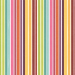 SPARKLE STRIPE- NOT FOR PURCHASE BY MANUFACTURERS