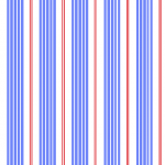 RACER STRIPES