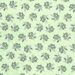 FLOWER TOSS