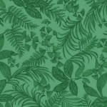 TROPICAL TOILE