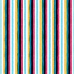 MUSIC STRIPE