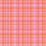 PEPPY PLAID- NOT FOR PURCHASE BY MANUFACTURERS