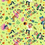 PAUL FRANK CARNIVAL TOSS - NOT FOR PURCHASE BY MANUFACTURERS