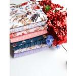 Elderberry Flower Fairies Inspiration