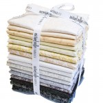 Fairy Frost Frosty FAT 1/4 BUNDLE - 17pcs - comes in a case of 3