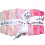 FAIRY FROST TWILIGHT SKY ROLLS- 40pcs - comes in a case of 5