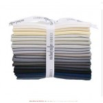 COTTON COUTURE DOVES FAT 1/4 BUNDLE - 20 pcs - comes in a case of 3