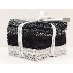 GRAYDATIONS SHADOW  Fat Quarter bundle 21 PCS-comes in a case of 3