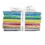 FAIRY FROST LIFE IS A BEACH FQ BUNDLE 16 pc