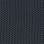 ARROWHEAD on cotton flannel