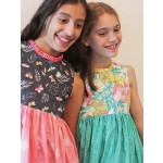 Joy Dresses
