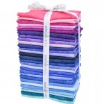 KRYSTAL BRIGHT FAT 1/4 BUNDLE- 30pcs - comes in a case of 3