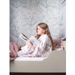 Longsleeve Nightgown
