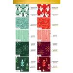 Season of Light metallic and Pearl Enhanced Info Sheet