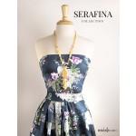 Serafina Inspiration