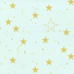 LUCKY STARS- Contact your account manager to purchase this item