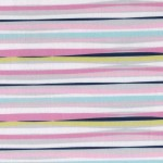 UNICORN STRIPE- Contact your account manager to purchase this item