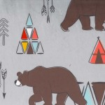 KODIAK BEAR- Contact your account manager to purchase this item
