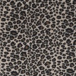 CHEETAH on MINKY- Contact your account manager to purchase this item