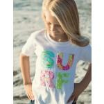 sea buddies T-shirt
