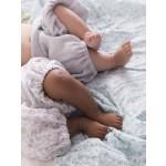 Swaddle Baby Shorts
