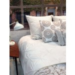 Whisper Bedding Set