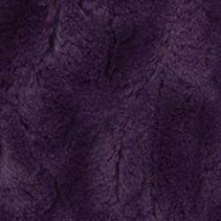 BELLA SNUGGLE SOLID on MINKY- Contact your account manager to purchase this item