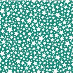 STARLETTES (GLOW-IN-THE-DARK)