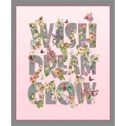 WISH DREAM GLOW