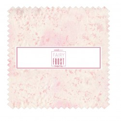 "FAIRY FROST TWILIGHT SKY10"" SQUARE- 42pcs - comes in a case of 5"