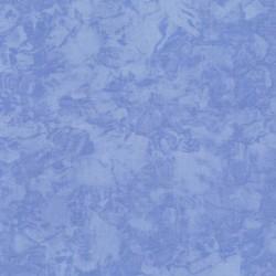 Krystal 1063