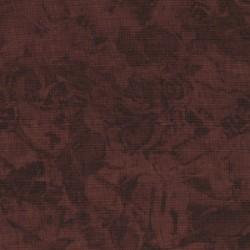 Krystal 2215