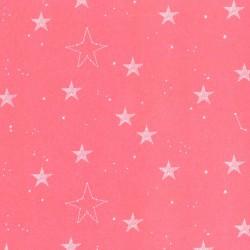 LUCKY STARS ON KNIT (non-metallic)