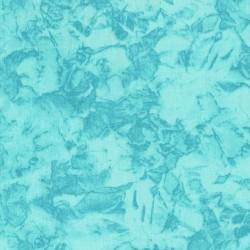 Krystal 4287