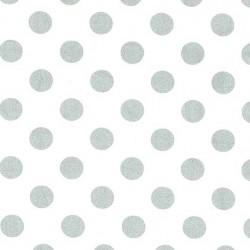 COLOR: PLATINUM - WHITE  SILVER