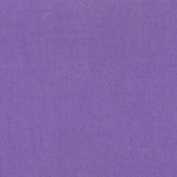 COLOR: GRAPE
