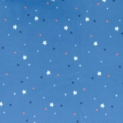 SPRINKLED STARS
