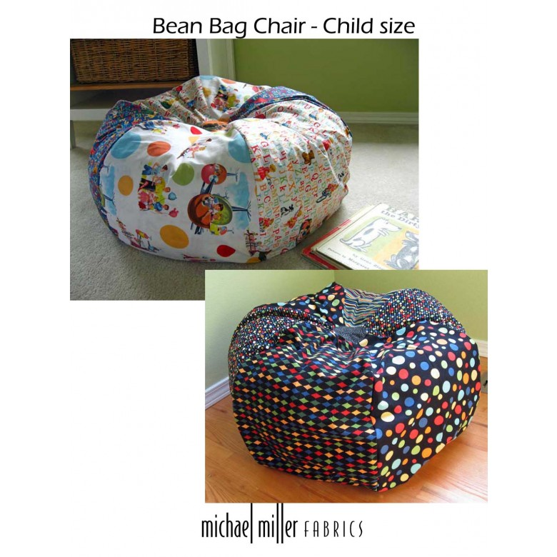 Cool Bean Bag Chair Child Size Tutorial Gmtry Best Dining Table And Chair Ideas Images Gmtryco