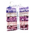STRATA IN AUBERGINE FAT 1/4 BUNDLE  -comes in a case of 3